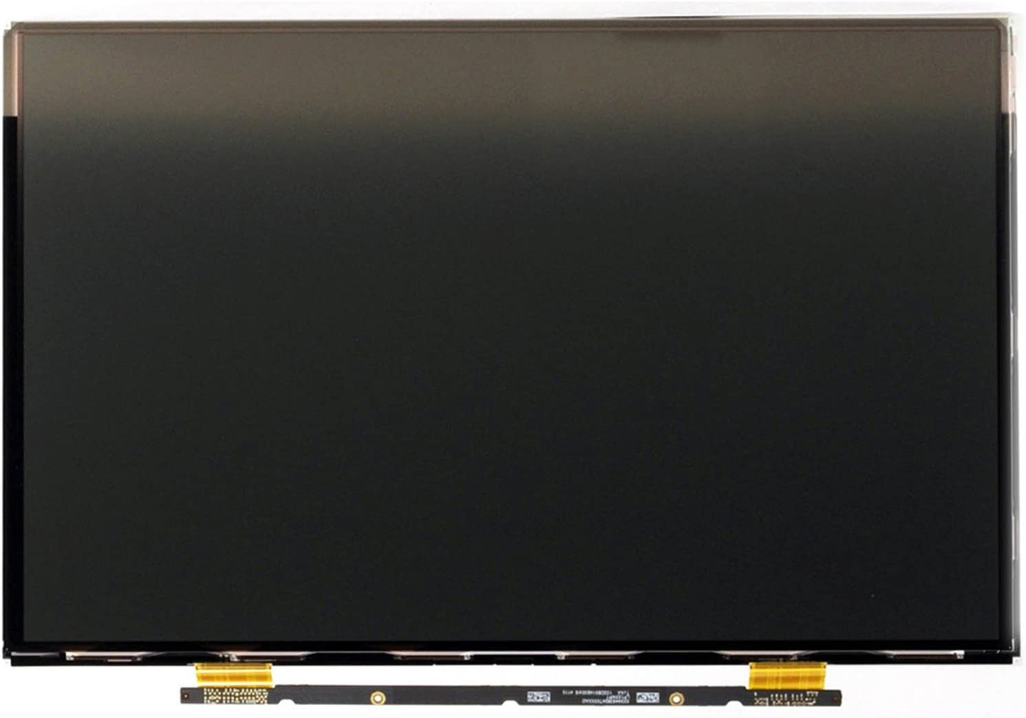 "MacBook Air 13/"" A1369 A1466 2010-2015 5 Pcs T5 Torx Battery Screw Set"