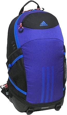 adidas Girl's Climacool II Backpack