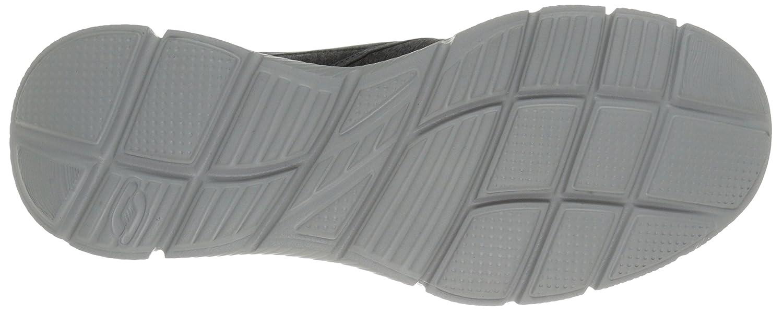 Skechers Equalizer Mind Game, Mocassino Slip on Senza Lacci Lacci Lacci Uomo | lusso  | Gentiluomo/Signora Scarpa  7dcbf2