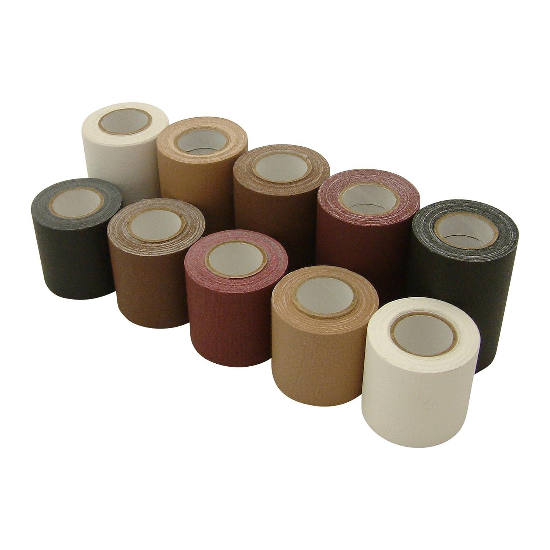 Vinyl Furniture Repair Tape Modern Design