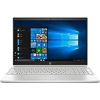HP Pavilion 15.6 Full HDNotebook Intel core_i5 1024 HDD|SSD 8 Nvidia Geforce NVIDIA GeForce MX150 Wi-fi; Bluetooth; USB Windows 10 Home Gümüş
