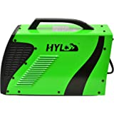 HYL MIG 250C WELDER - THIS IS A 3 IN 1 COMBO WELDER - 2YR USA WARRANTY WITH USA BASED PARTS AND SERVICE …