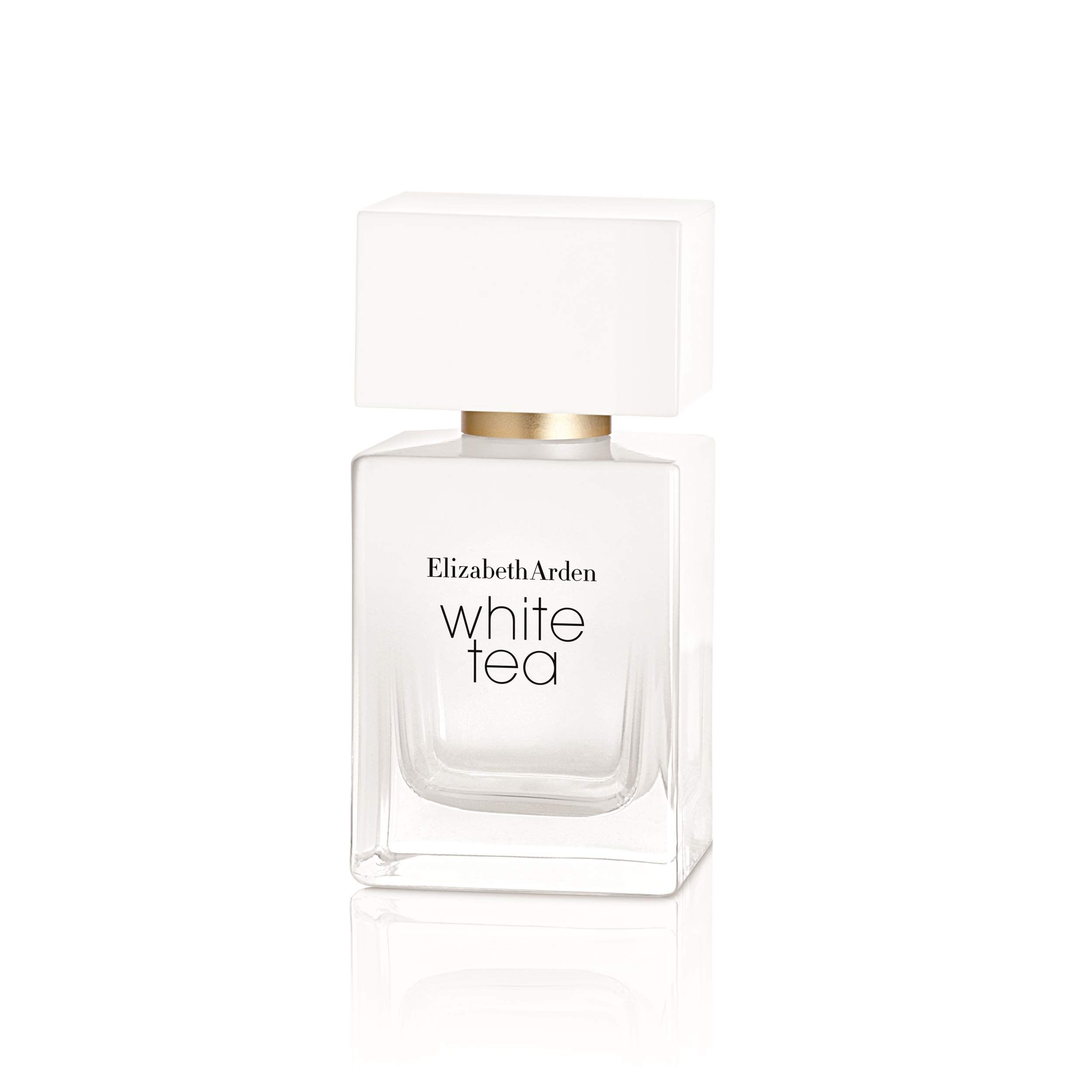 Elizabeth Arden White Tea Eau De Toilette Spray, 1 oz.