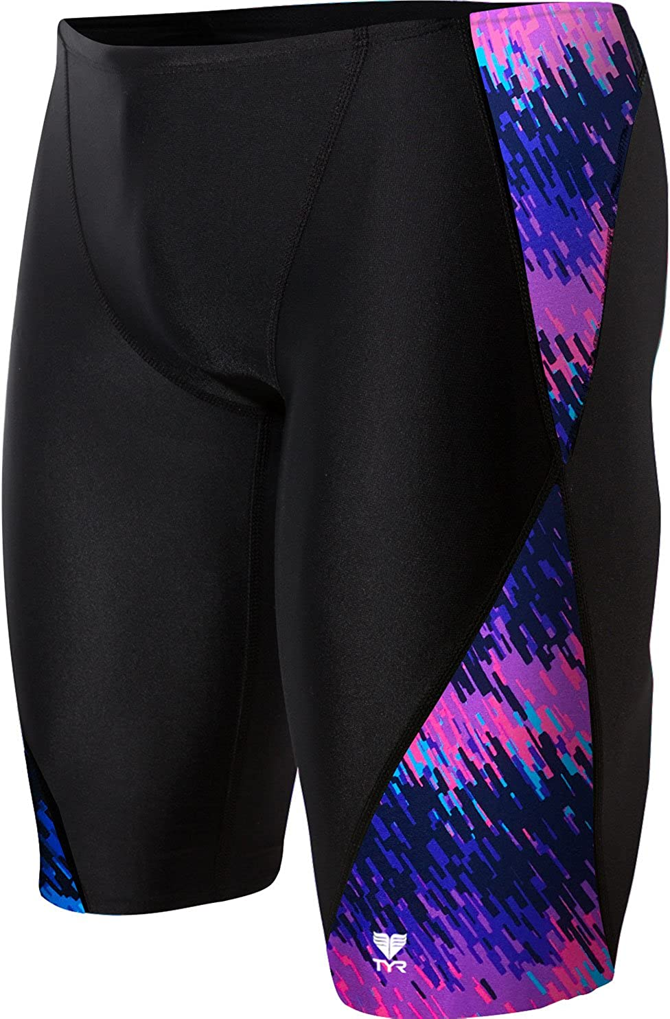 TYR Boys/' Perseus Jammer Swimsuit