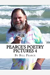 Pearce's Poetry Pictures 4 Kindle Edition