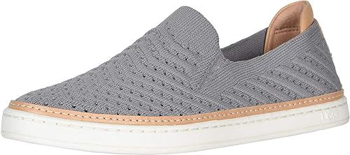 Sammy Chevron Sneaker: Amazon.ca