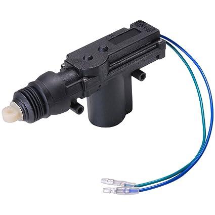 2wire Wiring Diagram Door Lock Actuators Great Design Of Wiring