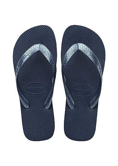 Havaianas Steel Grey Freedom Flip Flopss UCE295371