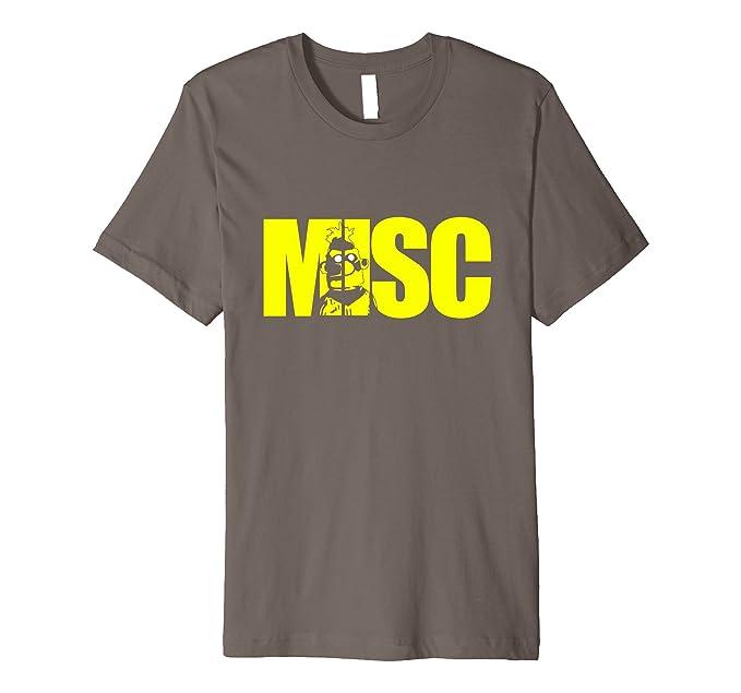Misc Bodybuilding Forum Weightlifting Gym Bertstare T-Shirt