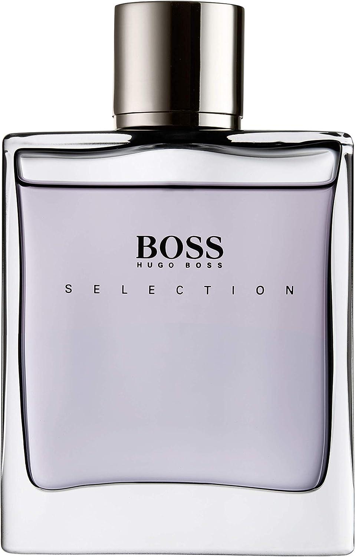 Hugo Boss - Boss Selection 90ml
