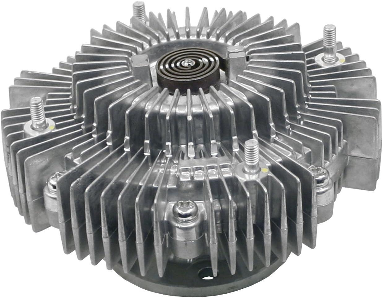 Beck Arnley 130-0185 Fan Clutch Unit