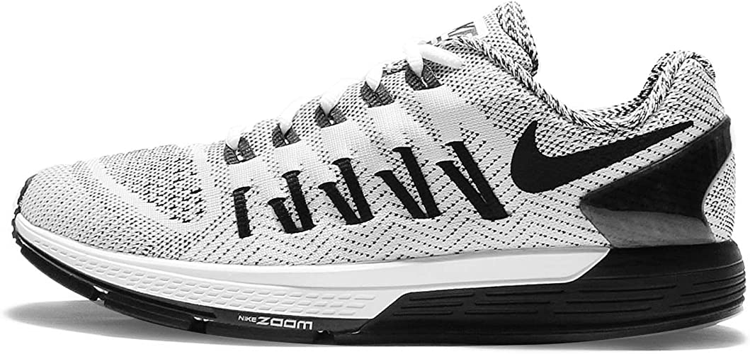 Wmns Air Zoom Odyssey Running Shoes