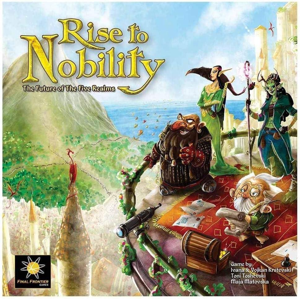 Fantasy Flight Games FFN2001 Monster Smash Expansion, Multicolor álbum de Foto y Protector: Amazon.es: Juguetes y juegos