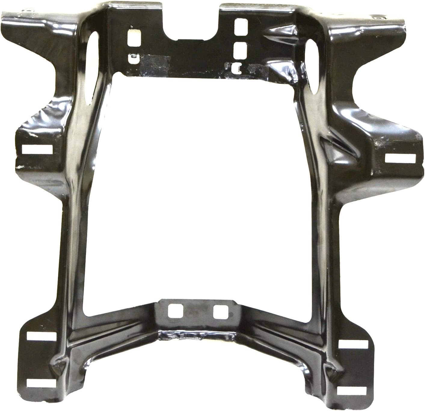 For Chevy Silverado 1500 07-13 Replace Front Center Radiator Support Brace