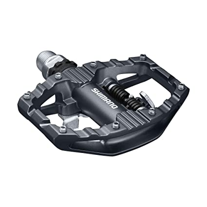 fb0e48d508b Amazon.com   SHIMANO PD-EH500