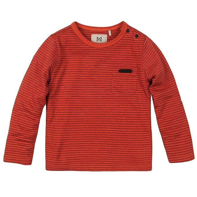 Koko Noko Boy Sweaters