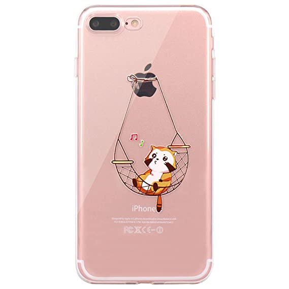 cat case iphone 8 plus