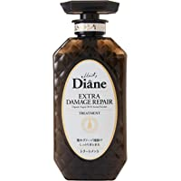 Moist Diane Perfect Beauty Extra Damage Repair Treatment, 450ml