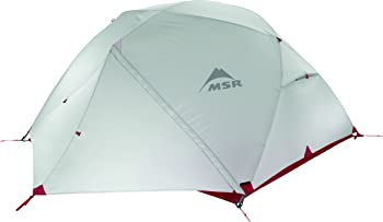 MSR Elixir 3 Person Backpacking Tent