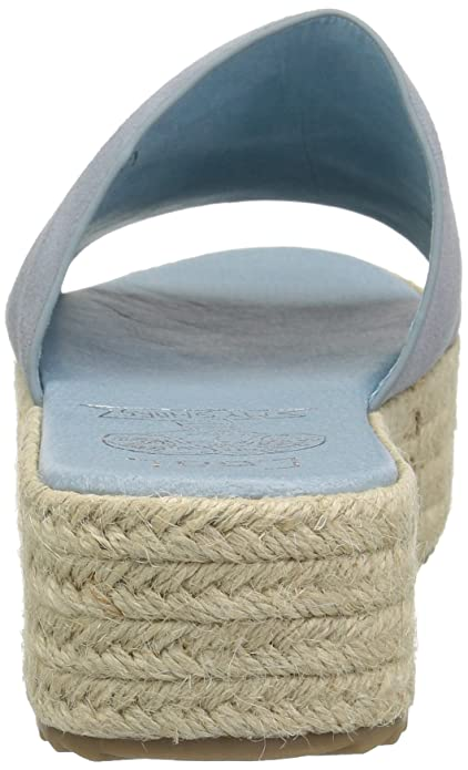 bd0328f54c0 Coolway Women's Bory Espadrille Wedge Sandal