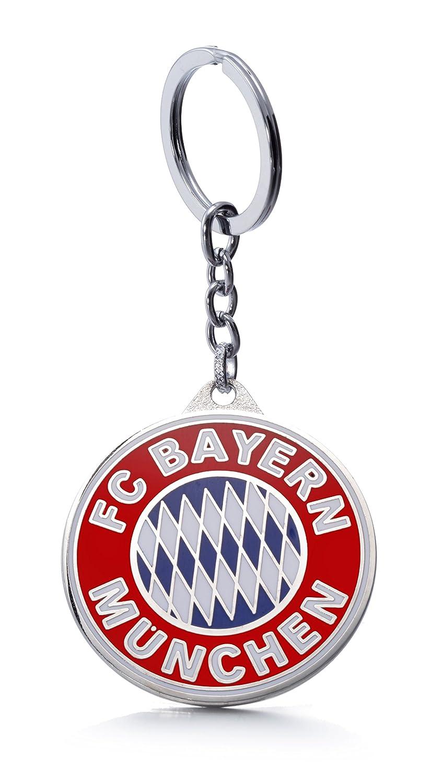 Reindear Official Soccer Team Football Club Logo Fc Bayern Munich