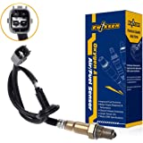 2pcs Oxygen O2 Sensor 1 Sensor 2 Fits 2000 2001 2002 Toyota Celica GTS 1.8L-L4