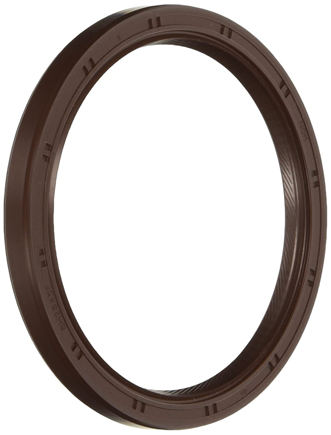 Mazda BP05-11-312 Engine Crankshaft Seal