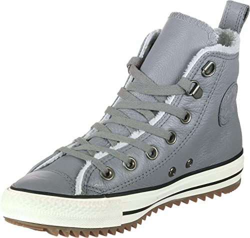 5ce41f2bfd7351 Converse Unisex Adults  CTAS Hiker Boot Fitness Shoes  Amazon.co.uk ...
