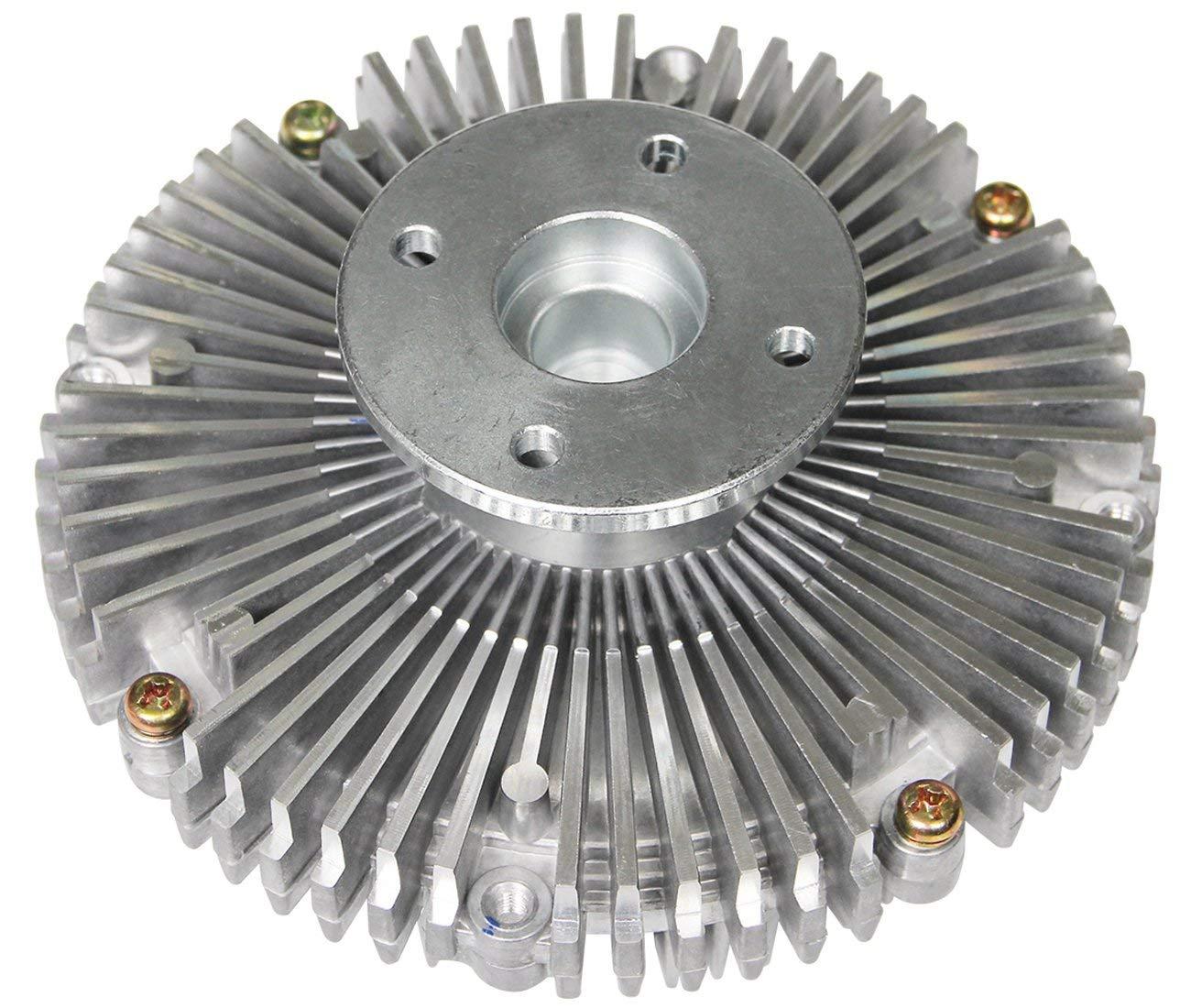 Hayden 3263 Thermal Fan Clutch