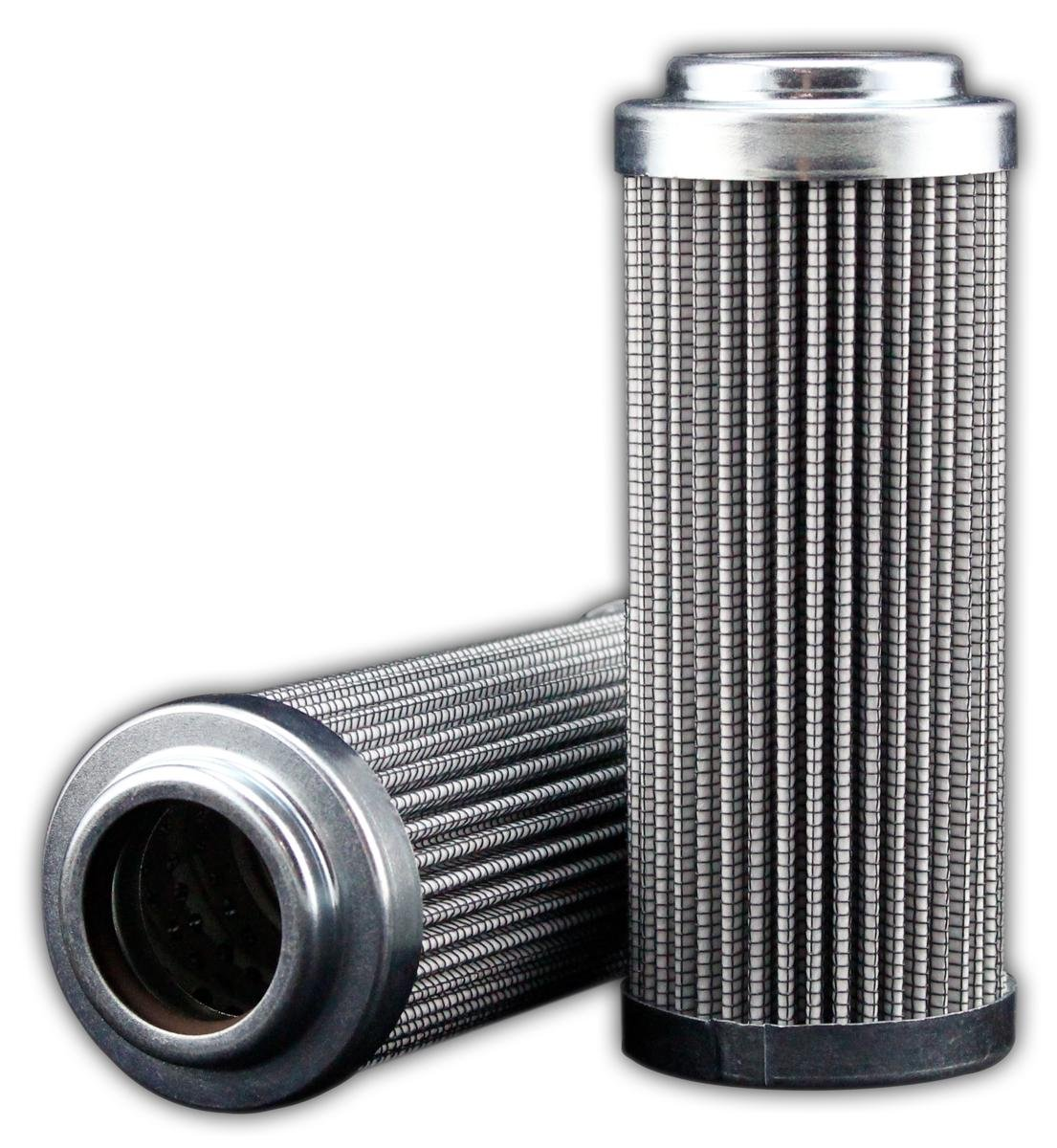 Quincy CPNE01300 compatible filter element by Millennium-Filters.