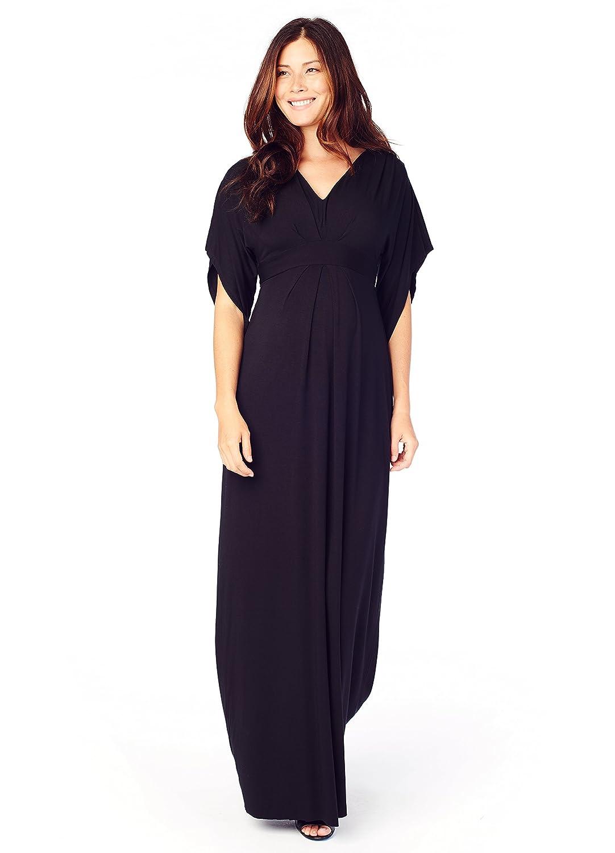 Ingrid ブラック レディース & Isabel DRESS レディース B075XPJSMJ ブラック B075XPJSMJ Medium, ホビー&雑貨のお店 スターゲート:962a252f --- mail.guayson.mx
