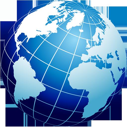 web-explorer-fast-internet