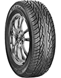 Doral SDL-A All-Season Radial Tire - 185/60R15 84T