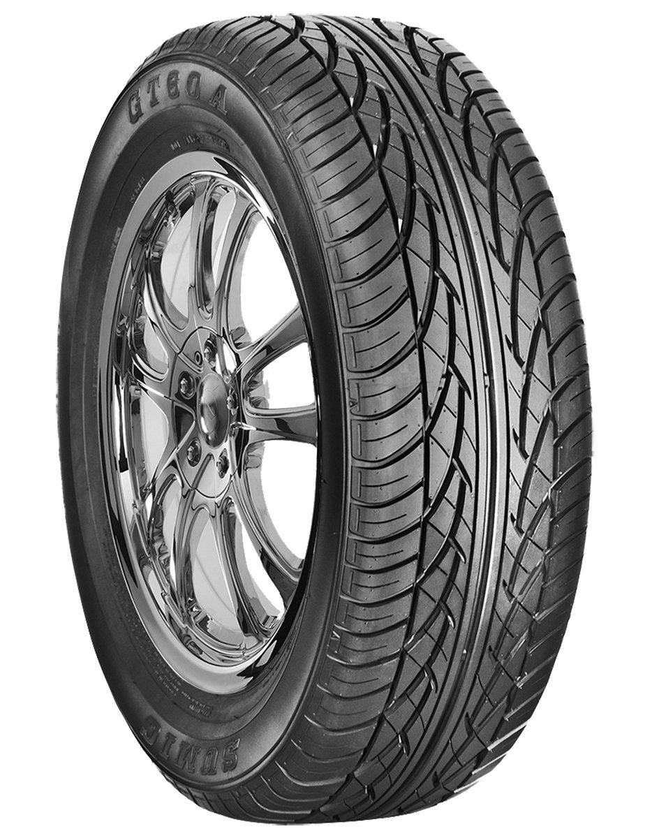 Doral SDL-A All-Season Radial Tire - 235/55R17 99H 5713078
