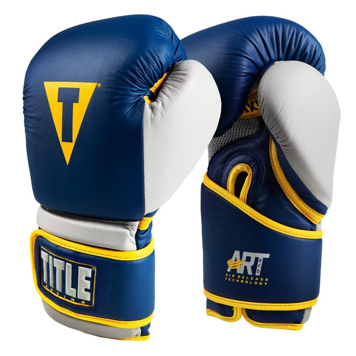 Mytra Fusion Thai Pad Kick Shield MMA Kickboxing Muay Thai Training Pad Arm Pad Strike Shield