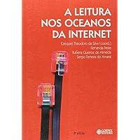 A leitura nos oceanos da internet