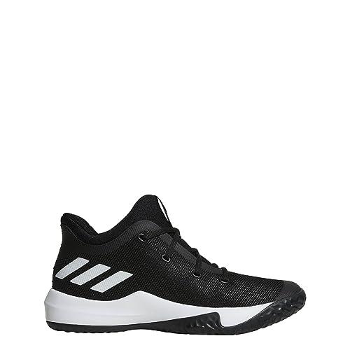 low priced 0c04d b2cbb Adidas Rise Up 2, Scarpe da Basket Uomo