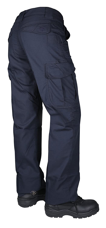 Tru-Spec Womens 24//7 Ascent Pants