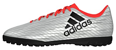 adidas Boys  X 16.4 Tf J Football Boots  Amazon.co.uk  Shoes   Bags 4d0a41a7d3146