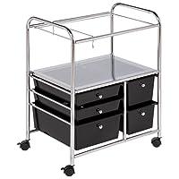 Honey-Can-Do Organizador de Oficina