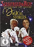 Magical Stories - Magicians Of The Century