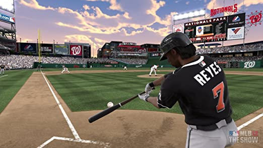 BS Gr/ö/ße 9 1 Baseball Baseball Soft Anf/änger