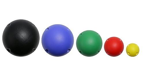 CanDo 10-1765 Exercise Ball