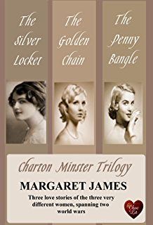 The wedding diary choc lit fabulously funny feel good read charton minster trilogy choc lit a beautiful saga that spans three generations and fandeluxe Document
