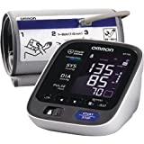 Omron 10 Series Blood Pressure Monitor, Upper Arm
