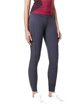 c48973f92552 Image Unavailable. Image not available for. Color  adidas Women s Stella  McCartney ...