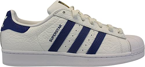 adidas superstar animal homme