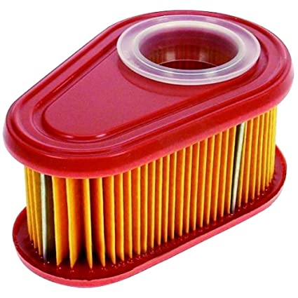 792038 ISE/® Replacement Air Filter for Briggs /& Stratton B/&S DOV Engines Replaces Part Number
