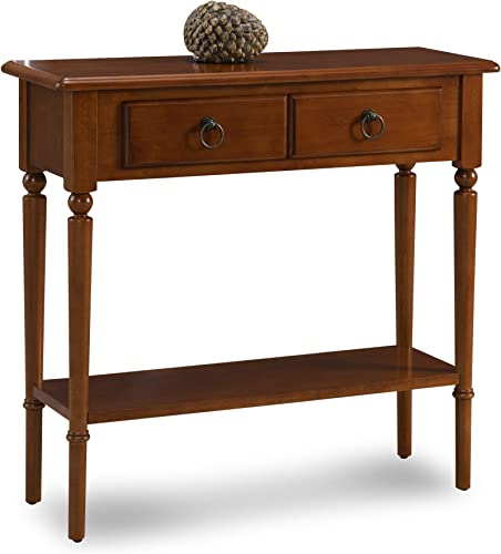 Leick Console Table