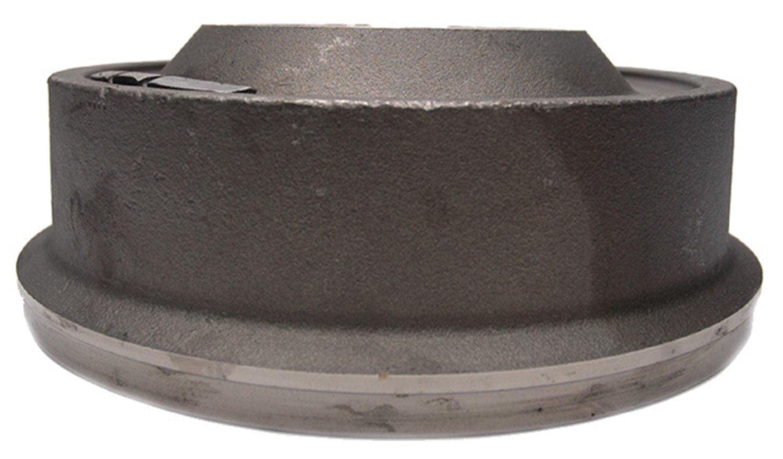 ACDelco 18B552 Professional Rear Brake Drum